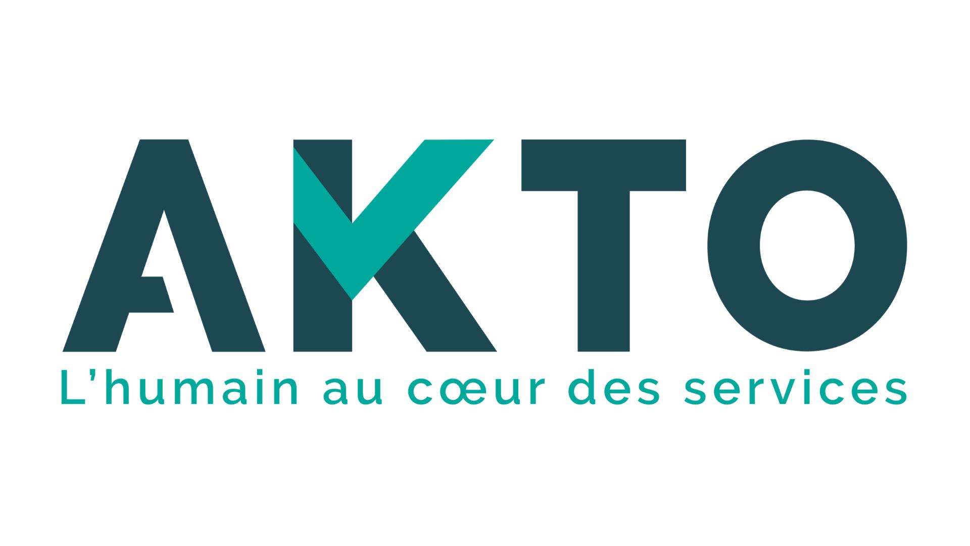 AKTO (ex-OPCALIA)