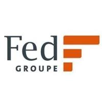 FED Groupe