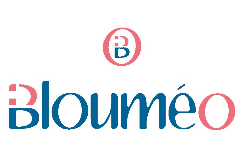 Blouméo