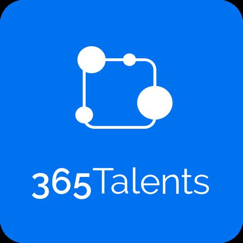 365Talents