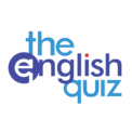 The English Quiz