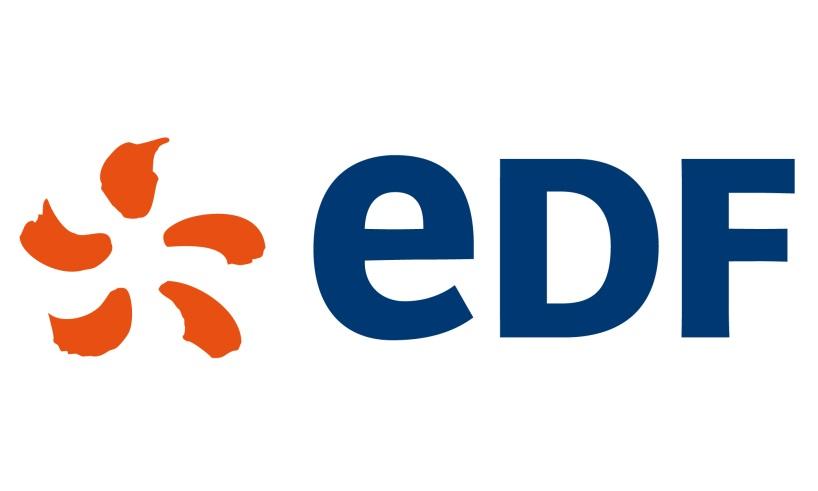 EDF Agence DEC RH