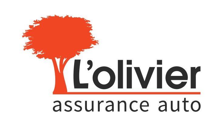ADMIRAL Group – L'Olivier Assurance