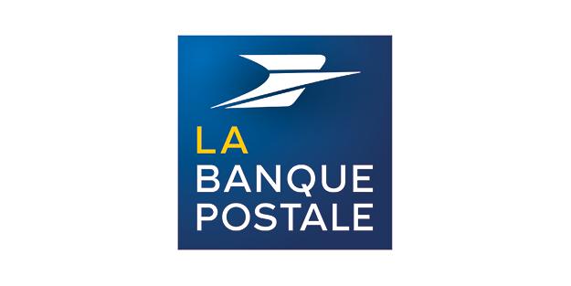 LA BANQUE POSTALE / LA POSTE
