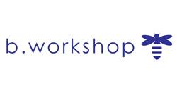 B.Workshop