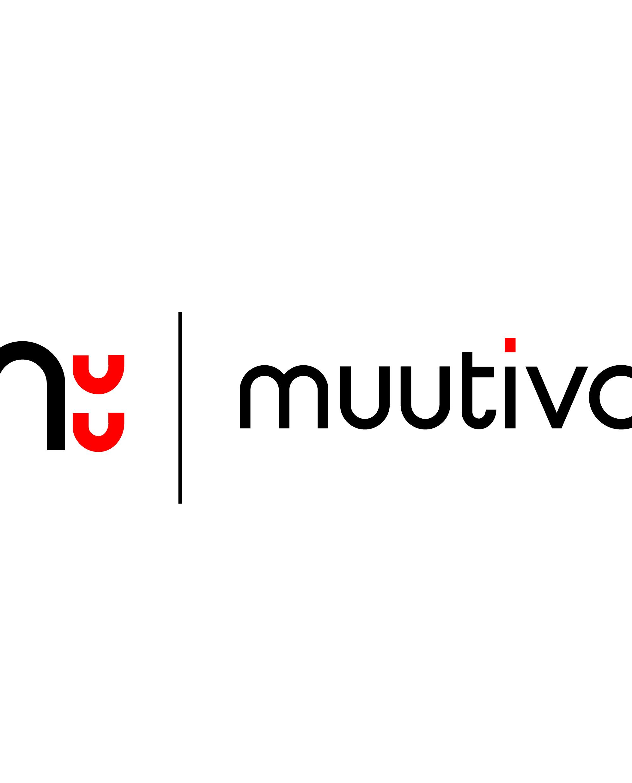 MUUTIVATE