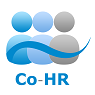 Collaborative HR ou CoHR