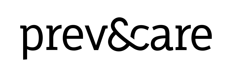 Prev&Care