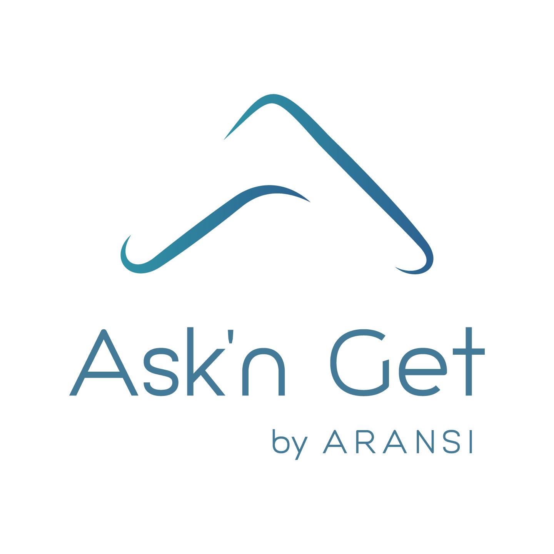 Ask'n Get