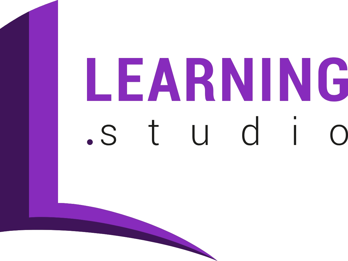 Learning Studio