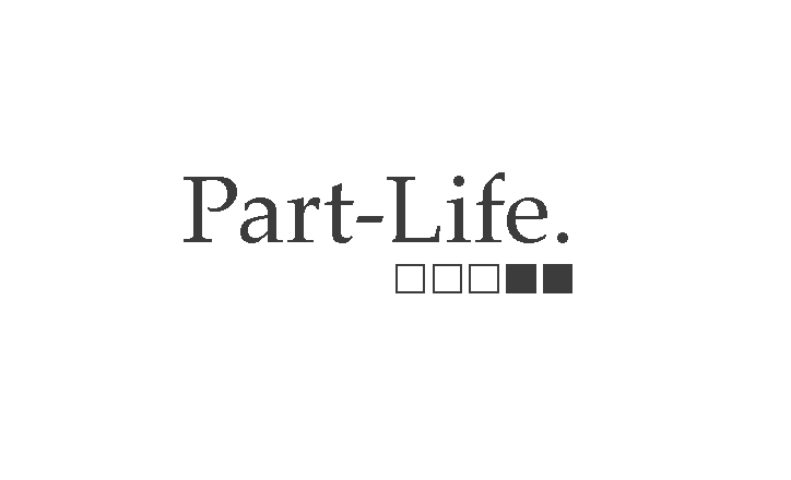 Part-Life