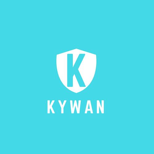kywan