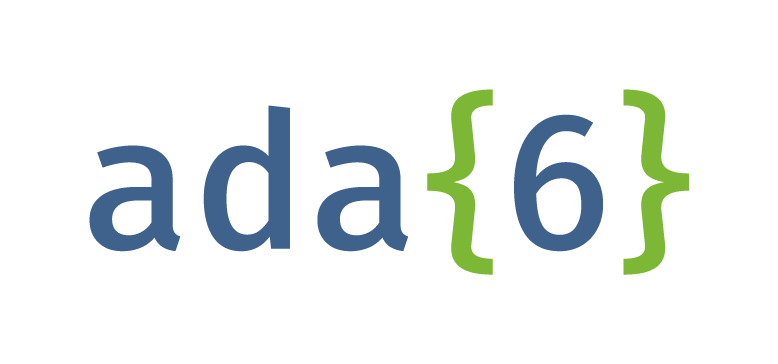 ada(6)