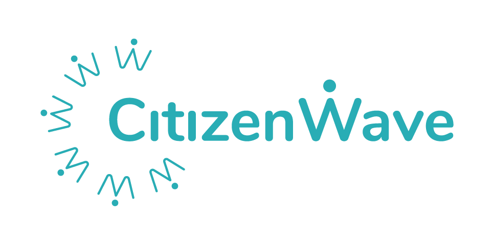 CITIZENWAVE