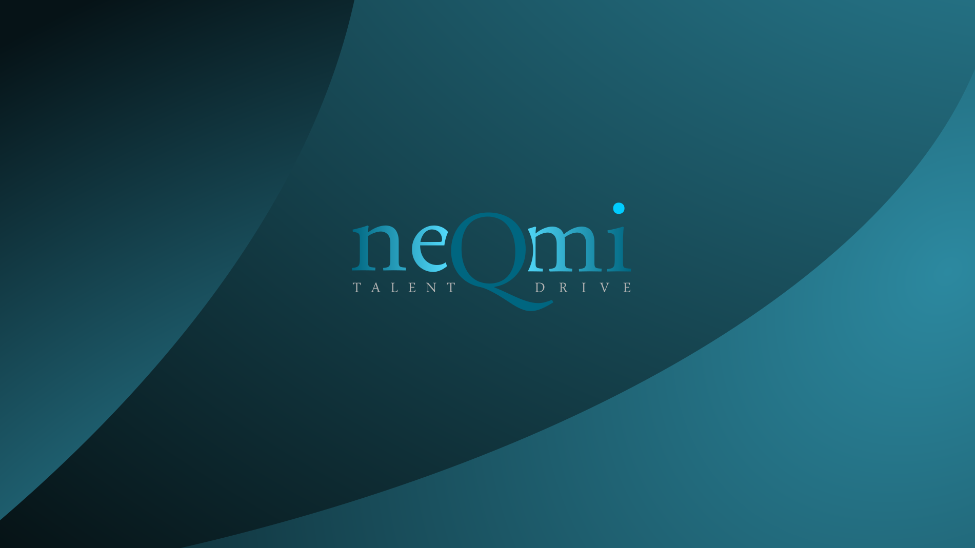 NEQMI (plateforme EVA)